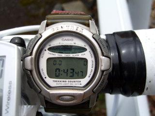 CIMG9800.JPG